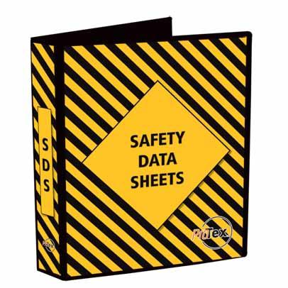 sds pacific safety wear. Black Bedroom Furniture Sets. Home Design Ideas