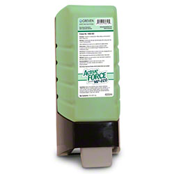 ACTIVE FORCE MULTI POWER HEAVY DUTY CLEANSER - 4000ML