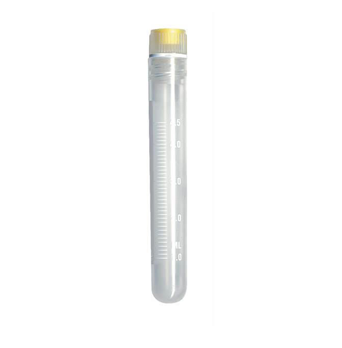 ISOPROPANOL VIALS (PKT 20) FOR USE WITH 8319910