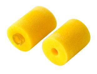 PLUGS ORATAC CLASSIC REPLACE PACK 50