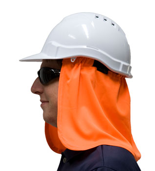 ACCESSORIES/ REPLACEMENTS - Pacific Safety Wear