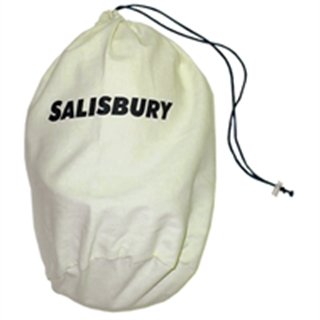 BAG TO SUIT AS1000/1200HAT