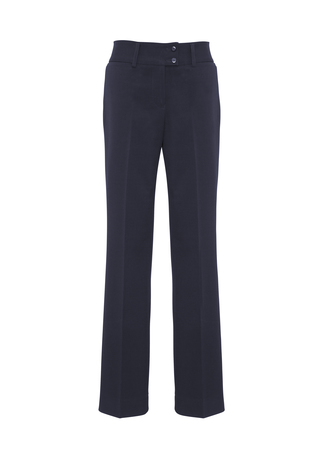 PANT LADIES KATE PERFECT S10 - NAVY