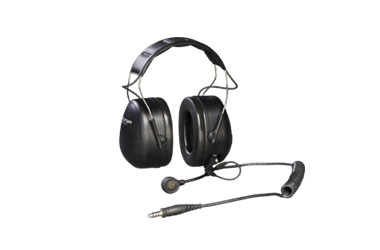 HEADSET PELTOR COMMS WJ114A